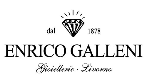 Gioiellerie Enrico Galleni
